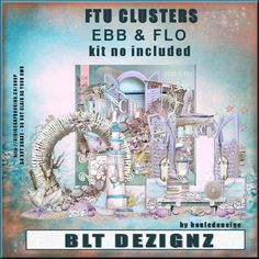 preview clusters ebb & flo