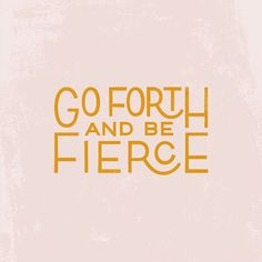 Be fierce quotes Words Quotes, Wise Words, Me Quotes, Motivational Quotes, Inspirational Quotes, Fierce Quotes, Motivational Wallpaper, Wallpaper Quotes, Sport Quotes