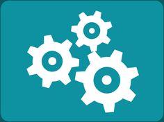Lumosity_Retina_gear_spinner_ We Are Building Your Training Program