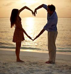 o amor...sempre...verdadeiro