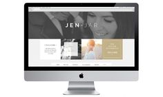 Home-Page-by-315-Design