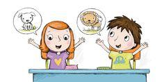 Cikkek - Vadadi Adrienn ovis hősei idén beülnek az iskolapadba Peanuts Comics, Family Guy, Guys, Fictional Characters, Fantasy Characters, Sons, Boys, Griffins