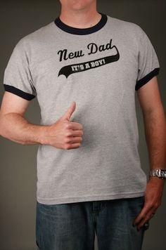 Elephants FanPrint Texas A/&M Aggies T-Shirt You are My Sunshine