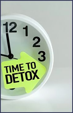 (Ads) If you have food allergic reactions or if you need sure nutrients in your day by day food plan, make certain that you look at the food record for this system you select before starting any detox program. Proper hydration is important whether or not or not you select to go on a detox food plan. Swap out less healthy sodas and artificially sweetened teas or juices and drink considered one of these wholesome drinks instead. Some consumers assume that a detox food plan provides a vital me... Easy Detox Cleanse, Healthy Soda, Detox Program, Food Plan, Detox Recipes, Detox Tea, Juices, Diet, How To Plan