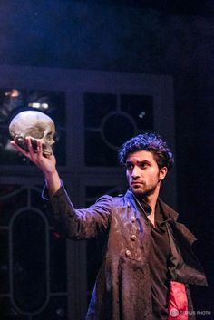 Hamlet: A Ghost Story - An Interview with actor Ahad Raza Mir - James Hutchison Scary Ghost Pictures, Ghost Photos, Paranormal Photos, Cute Boy Photo, Sajal Ali, Drama Memes, Civil War Photos, Pakistani Actress, Ghost Stories