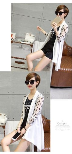 Long Chiffon Ladies Shirts 2017 Summer Women's Kimono Cardigan Blusa Air Conditioning Sunscreen Female Blouses Jackets   http://www.slovenskyali.sk/products/long-chiffon-ladies-shirts-2017-summer-womens-kimono-cardigan-blusa-air-conditioning-sunscreen-female-blouses-jackets/     USD 15.59/pieceUSD 14.39/pieceUSD 12.99/pieceUSD 16.99/pieceUSD 15.49/pieceUSD 12.99/pieceUSD 16.99/pieceUSD 26.39/piece    Hello! Welcome to our store!      Quality is the first with best service