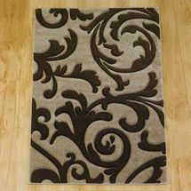 Reflection Rug | Dunelm