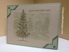 http://cindyleebeedesigns.files.wordpress.com/2013/02/su-lovely-as-a-tree-fathers-day.jpg
