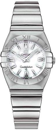 Luxury Watch Specials. Luxusní HodinkyKonstelace. Omega Constellation ... 57c1e981d96