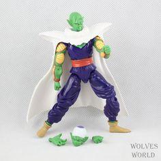 1980808761@qq.com #animefigure #animestagram #animegirl #figure #figurephotography #actionfigure #toypops #toycrewbuddies #pvcfigure #cartoon #anime_art #hero #super #customize #oem #comicfigure #toy #hobby #factory #fashion #dragonball