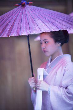 Kotohajime '10 #13 | Flickr - Photo Sharing!