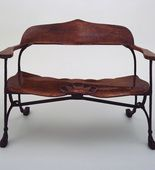 Hector Guimard Furniture - Bing Images