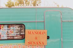 Photocall para tu boda !!, Stand Feria, Ibiza Wedding, Renting, Neon Signs, Weddings, Camper Van, Events, Wedding, Marriage