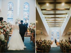 Mountaingate Country Club Weddings Price Out And Compare Wedding Costs For Ceremony Reception Venues In Los Angeles Ca Mtk