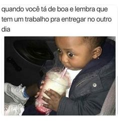 Funny memes and videos Daily Jokes if you want a lot of funny stuff. Tags: # funny memes can't stop laughing Top Memes, Funny Memes, Daily Jokes, Daily Funny, Stranger Things Season 3, Memes Status, Memes Br, Funny Photos, I Laughed