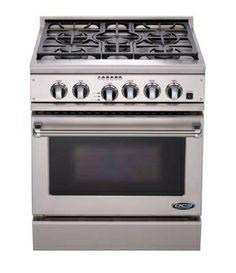 Cómo limpiar las hornillas de gas de la cocina | eHow en Español