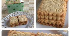 Blog donde encontrarás gran variedad de recetas que podrás disfrutar cocinando...Sin Gluten