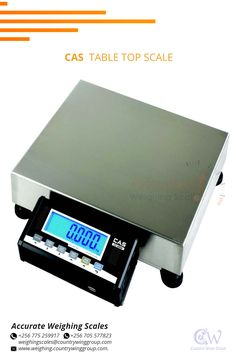Accurate Weighing Scales, services and delivers state of the art scales at the most affordable prices. We understand your need as a customer and also understand your budget. For inquiries on deliveries contact us Office +256 (0) 705 577 823, +256 (0) 775 259 917 Address: Wandegeya KCCA Market South Wing, 2nd Floor Room SSF 036 Email: weighingscales@countrywinggroup.com Us Office, Weighing Scale, Portion Control, 2nd Floor, Gem, Budget, Flooring, Jewellery, Table