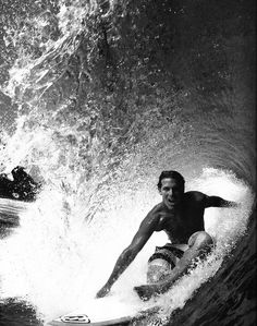 Happy birthday to the surfing legend, Andy Irons! You are so missed! Surfer Boys, Soul Surfer, Summer Surf, Spring Summer, Surf Movies, Summer Paradise, Windsurfing, Surf Art, Big Waves
