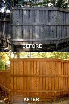 OC Teak Restoration we understand that you are looking to have your teak furniture pieces completely restored to like-new quality. Backyard Projects, Outdoor Projects, Backyard Patio, Backyard Landscaping, Landscaping Ideas, Backyard Ideas, Staining Wood Fence, Fence Stain, Stain Wood