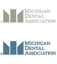 The Dentists Traverse City experts are among the most elite dentists. They really made my smile look amazing!