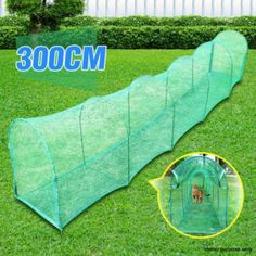 6 - Deluxe Outdoor Foldable Cat Dog Walk Run Tunnel cat walk tunnel Outdoor Cat Tunnel, Outdoor Cat Run, Portable Dog Kennels, Chicken Tunnels, Cats Outside, Outdoor Cat Enclosure, Cat Cages, Cat Perch, Dog Runs