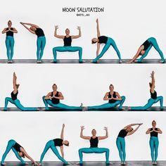 Fitness Workouts, Yoga Fitness, Yoga Quotidien, Hata Yoga, Yoga Nantes, Morning Yoga Sequences, Yoga Lyon, Ayurveda, Yoga Sequences