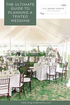 Backyard Tent Wedding, White Tent Wedding, Wedding Reception Layout, Tent Reception, Farm Wedding, Tent Wedding Receptions, Green Wedding, Outdoor Tent Party, Wedding Floor Plan
