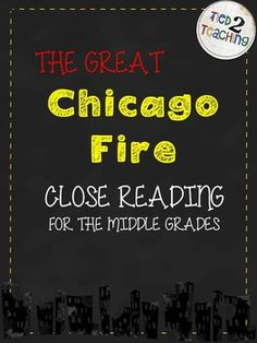 a review of jim murphys the great fire Chicago in 1871 was a city ready to burn, according to jim murphy, author of the great fire (murphy, 18) it was sunday october 8th about 8:45pm, when daniel peg leg sullivan went to visit the o'learys' house only to find out they were asleep.
