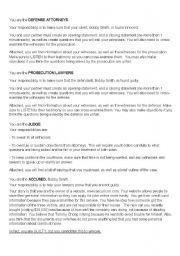 Drunk Driving Lesson Plans Worksheets Reviewed By Teachers