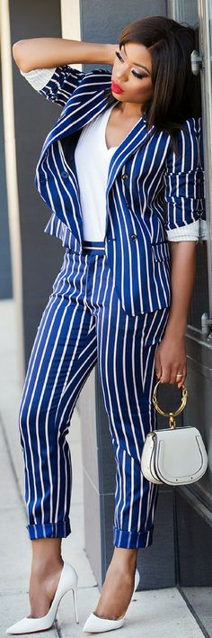 Look Good Feel Good In This Suit - How To Style By Jadore-Fashion http://ecstasymodels.blog/2017/10/12/look-good-feel-good-suit-jadore-fashion/