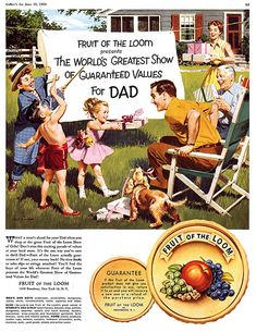 vintage school pictures and ads - Google Search