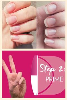 Healthy nails are always in season. Give yourself the perfect manicure in 10 minutes. Types Of Nail Polish, Natural Nail Polish, Natural Nails, Natural Skin, Argan Oil For Hair Loss, Different Types Of Nails, Nail Oil, Nail Care Tips, Brittle Nails