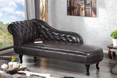 Sofa Design, Banquettes, Sofas, Interior Decorating, Interior Design, Sofa Chair, Armchair, Baroque, Interior Architecture