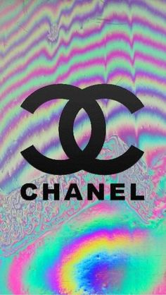 Holographic chanel