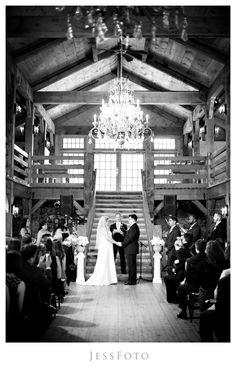 JessFoto's Blog » Jessica Grant Photography, Red Lion Inn, Cohasett, MA #barnwedding