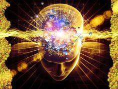 Meditação guiada para Relaxamento profundo - Dr  Brian Weiss