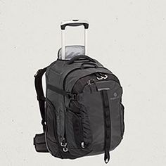 Switchback 22 - Lightweight Carry-Ons | Official Eagle Creek Website
