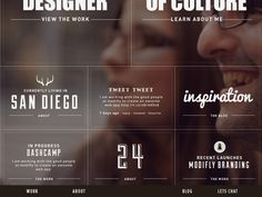 I think I'm going to need a board specifically for beautiful web design. Web Design Mobile, App Design, Layout Design, Site Design, Beautiful Web Design, Ui Web, Web Dashboard, Ui Design Inspiration, Design Ideas