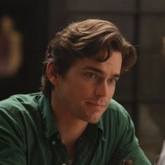 """Bryce Larkin, undercover as Neal Caffrey.  Got the assignment because someone was carrying his and Neal's files, dropped them so they mixed, and were very difficult to separate.  """"There might still be mistakes between them.""""  He picked up the role after Neal created the bonds and before he met Mozzie.    The purpose is to draw out the people who murdered Neal and his family.    Returned to the role after the second time he was killed."""