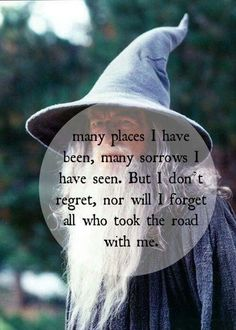 I cry every time I watch the Hobbit credits and hear this dang song. Lotr Quotes, Tolkien Quotes, J. R. R. Tolkien, Me Quotes, Great Quotes, Quotes To Live By, Inspirational Quotes, Super Quotes, Motivational