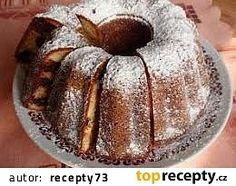 Dessert Recipes, Desserts, Kefir, Pavlova, Pound Cake, Churros, Sweet Tooth, French Toast, Sweet Treats