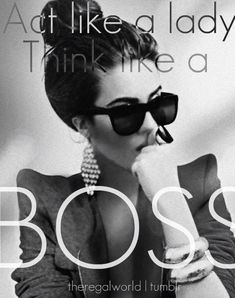 Be your own boss! Work from home! Carry no inventory! No sales!! mailto:godzgirl37@me.com
