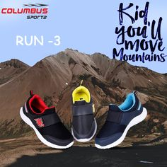 Your Shoe determines your attitude and attitude determines the direction . Put on Your Attitude in Style. #run3series #columbussports #styleshoes #clbsports #determines