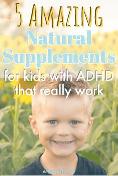 Are you still experimenting with natural supplements to see what works for your . - Talia G. Adhd Supplements, Natural Supplements, What Is Adhd, Adhd Signs, Adhd Medication, Adhd Help, Adhd Diet, Adhd Strategies, Adhd