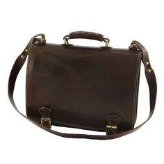 Cartella in Pelle - 4001 - Borse Vera Pelle Semi, Firenze, Bags, Products, Fashion, Handbags, Moda, Fashion Styles, Fashion Illustrations
