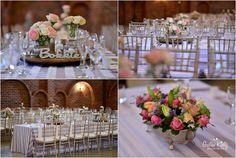 Fredl & Leonore's wedding at Het Vlock Casteel Wedding Decorations, Table Decorations, Wedding Flowers, Photography, Furniture, Home Decor, Fotografie, Photograph, Decoration Home