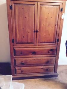 dressers craigslist sale dresser lovely elegant for ikea