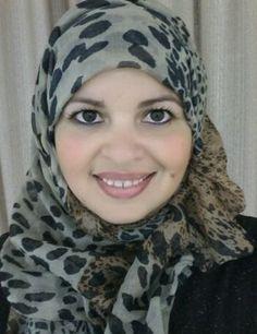 Estudante muçulmana é interrompida durante o Exame da OAB por usar véu +http://brml.co/1FyHjsk