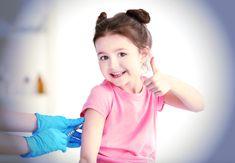 Które roczniki będą za darmo szczepione przeciw pneumokokom? Do kiedy rodzice mają zakwalifikować dzieci do udziału w akcji? Jakie choroby wywołują pneumokoki?
